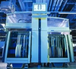 西门子贴片机HF3