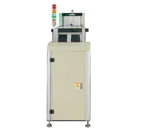 深圳SMT冷却机
