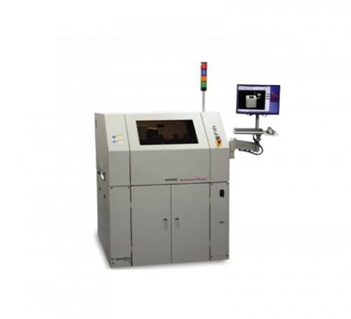 深圳BTB125印刷机