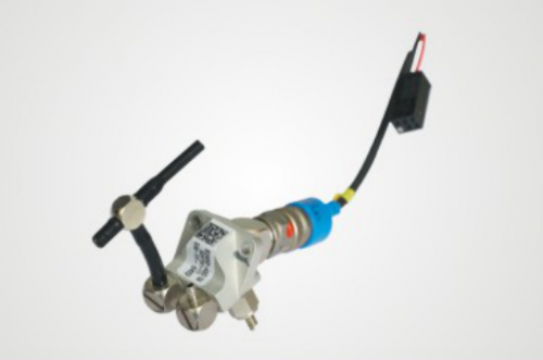 西门子吹气电磁阀03003526 00367793 Microswitch