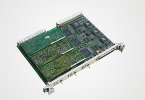 西门子轴控制卡 00335520-04