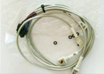 惠州流量传感器