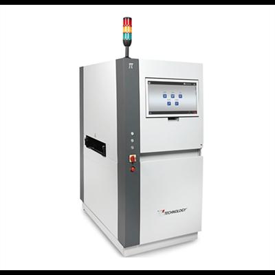 惠州VI 3D锡膏检测设备 PI Series
