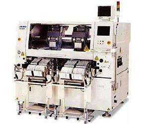长沙juki贴片机ke-2030