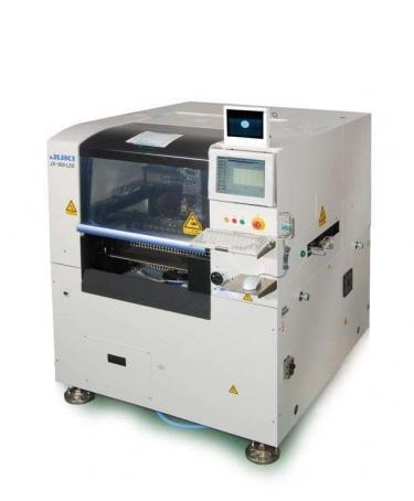 长沙JUKI JX-300LED LED 通用贴片机